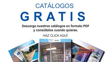 Catálogos Serviagua PDF