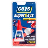3A62230-superceys-unick-pincel