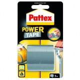 3C1031143811-Pattex-power-tape-gris-5m