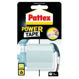 3C1031143812-pattex-power-tape-blanco-5m